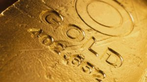 investment-in-gold